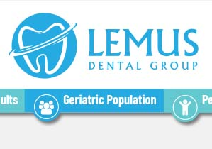 lemus dental windows vinyls